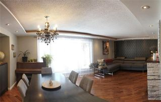 Photo 7: 255 St Michael Road in Winnipeg: Residential for sale (2C)  : MLS®# 202007377