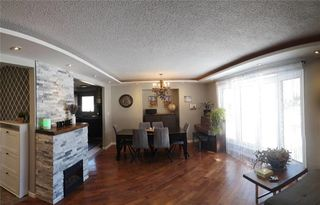 Photo 6: 255 St Michael Road in Winnipeg: Residential for sale (2C)  : MLS®# 202007377