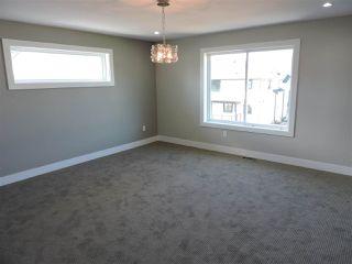 "Photo 10: 35287 EWERT Avenue in Mission: Hatzic House for sale in ""Hatzic"" : MLS®# R2450131"