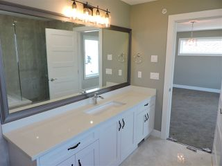 "Photo 13: 35287 EWERT Avenue in Mission: Hatzic House for sale in ""Hatzic"" : MLS®# R2450131"