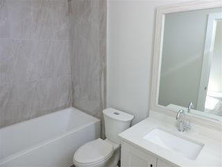 "Photo 9: 35287 EWERT Avenue in Mission: Hatzic House for sale in ""Hatzic"" : MLS®# R2450131"