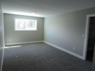 "Photo 16: 35287 EWERT Avenue in Mission: Hatzic House for sale in ""Hatzic"" : MLS®# R2450131"
