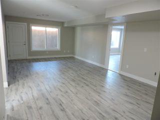 "Photo 20: 35287 EWERT Avenue in Mission: Hatzic House for sale in ""Hatzic"" : MLS®# R2450131"
