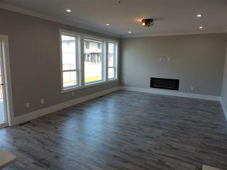 "Photo 6: 35287 EWERT Avenue in Mission: Hatzic House for sale in ""Hatzic"" : MLS®# R2450131"
