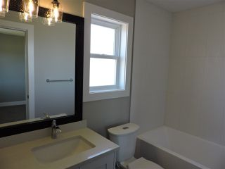 "Photo 18: 35287 EWERT Avenue in Mission: Hatzic House for sale in ""Hatzic"" : MLS®# R2450131"