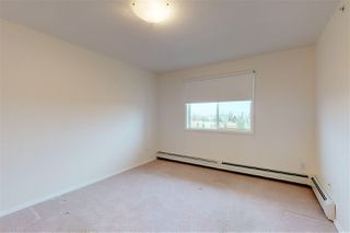 Photo 13: 404 592 HOOKE Road in Edmonton: Zone 35 Condo for sale : MLS®# E4195448