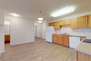 Photo 7: 404 592 HOOKE Road in Edmonton: Zone 35 Condo for sale : MLS®# E4195448