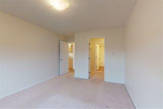 Photo 16: 404 592 HOOKE Road in Edmonton: Zone 35 Condo for sale : MLS®# E4195448