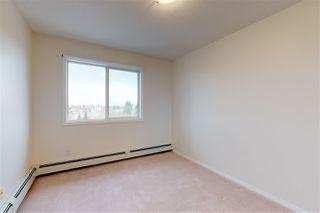 Photo 15: 404 592 HOOKE Road in Edmonton: Zone 35 Condo for sale : MLS®# E4195448