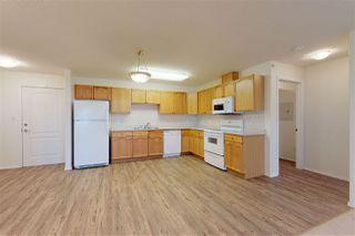 Photo 9: 404 592 HOOKE Road in Edmonton: Zone 35 Condo for sale : MLS®# E4195448