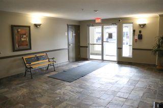 Photo 4: 404 592 HOOKE Road in Edmonton: Zone 35 Condo for sale : MLS®# E4195448