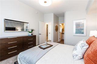 Photo 11: 132 KESTREL Way in Winnipeg: Charleswood Residential for sale (1H)  : MLS®# 202009634