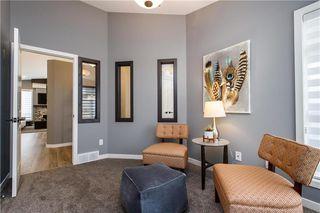 Photo 4: 132 KESTREL Way in Winnipeg: Charleswood Residential for sale (1H)  : MLS®# 202009634
