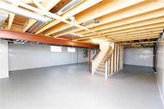 Photo 14: 132 KESTREL Way in Winnipeg: Charleswood Residential for sale (1H)  : MLS®# 202009634