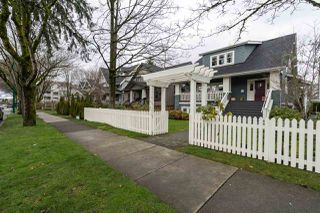 Photo 33: 1967 W 12TH Avenue in Vancouver: Kitsilano Townhouse for sale (Vancouver West)  : MLS®# R2456371