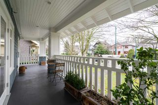 Photo 32: 1967 W 12TH Avenue in Vancouver: Kitsilano Townhouse for sale (Vancouver West)  : MLS®# R2456371