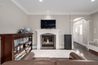 Photo 6: 1967 W 12TH Avenue in Vancouver: Kitsilano Townhouse for sale (Vancouver West)  : MLS®# R2456371