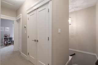 Photo 20: 1967 W 12TH Avenue in Vancouver: Kitsilano Townhouse for sale (Vancouver West)  : MLS®# R2456371