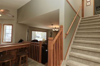 Photo 10: 102 Northland Close: Wetaskiwin House for sale : MLS®# E4198581