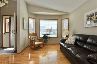 Photo 9: 102 Northland Close: Wetaskiwin House for sale : MLS®# E4198581