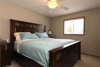 Photo 14: 102 Northland Close: Wetaskiwin House for sale : MLS®# E4198581