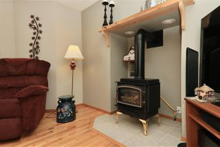 Photo 7: 102 Northland Close: Wetaskiwin House for sale : MLS®# E4198581