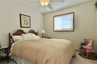 Photo 24: 102 Northland Close: Wetaskiwin House for sale : MLS®# E4198581