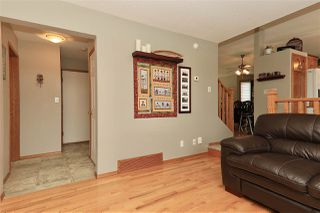 Photo 12: 102 Northland Close: Wetaskiwin House for sale : MLS®# E4198581