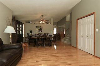 Photo 16: 102 Northland Close: Wetaskiwin House for sale : MLS®# E4198581
