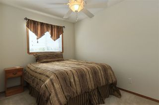 Photo 22: 102 Northland Close: Wetaskiwin House for sale : MLS®# E4198581