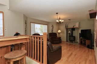 Photo 6: 102 Northland Close: Wetaskiwin House for sale : MLS®# E4198581