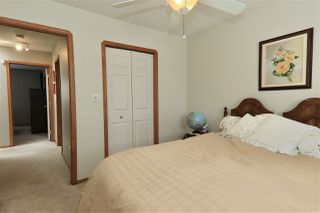 Photo 26: 102 Northland Close: Wetaskiwin House for sale : MLS®# E4198581