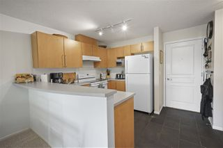 "Photo 7: 411 1150 E 29TH Street in North Vancouver: Lynn Valley Condo for sale in ""The Highgate"" : MLS®# R2462679"