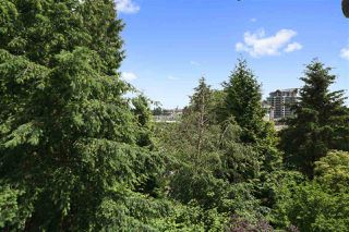 "Photo 13: 411 1150 E 29TH Street in North Vancouver: Lynn Valley Condo for sale in ""The Highgate"" : MLS®# R2462679"