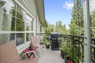 "Photo 11: 411 1150 E 29TH Street in North Vancouver: Lynn Valley Condo for sale in ""The Highgate"" : MLS®# R2462679"