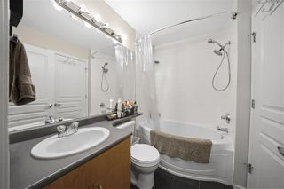 "Photo 25: 411 1150 E 29TH Street in North Vancouver: Lynn Valley Condo for sale in ""The Highgate"" : MLS®# R2462679"