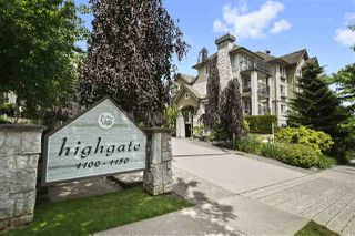 "Photo 29: 411 1150 E 29TH Street in North Vancouver: Lynn Valley Condo for sale in ""The Highgate"" : MLS®# R2462679"