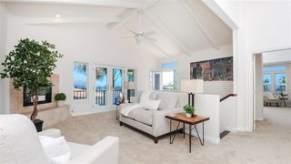 Photo 16: PACIFIC BEACH House for sale : 4 bedrooms : 1202 Archer St in San Diego