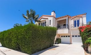 Photo 25: PACIFIC BEACH House for sale : 4 bedrooms : 1202 Archer St in San Diego