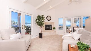 Photo 18: PACIFIC BEACH House for sale : 4 bedrooms : 1202 Archer St in San Diego