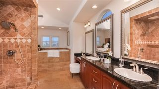 Photo 20: PACIFIC BEACH House for sale : 4 bedrooms : 1202 Archer St in San Diego