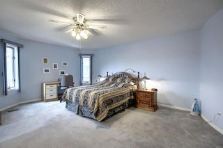 Photo 17: 790 WHEELER Road W in Edmonton: Zone 22 House for sale : MLS®# E4207042