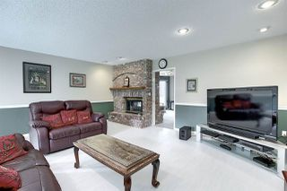 Photo 12: 790 WHEELER Road W in Edmonton: Zone 22 House for sale : MLS®# E4207042