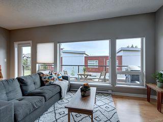 Photo 4: 302 2747 Jacklin Rd in Langford: La Langford Proper Condo Apartment for sale : MLS®# 840757