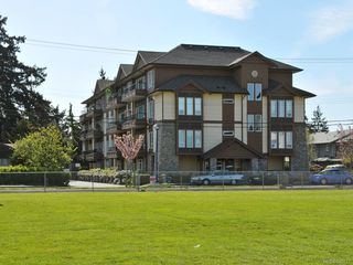 Photo 20: 302 2747 Jacklin Rd in Langford: La Langford Proper Condo for sale : MLS®# 840757