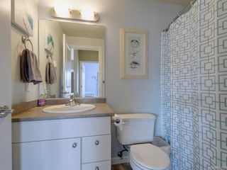 Photo 17: 302 2747 Jacklin Rd in Langford: La Langford Proper Condo Apartment for sale : MLS®# 840757