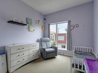 Photo 16: 302 2747 Jacklin Rd in Langford: La Langford Proper Condo Apartment for sale : MLS®# 840757