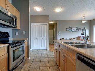Photo 6: 302 2747 Jacklin Rd in Langford: La Langford Proper Condo Apartment for sale : MLS®# 840757
