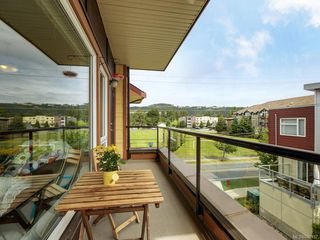 Photo 19: 302 2747 Jacklin Rd in Langford: La Langford Proper Condo Apartment for sale : MLS®# 840757