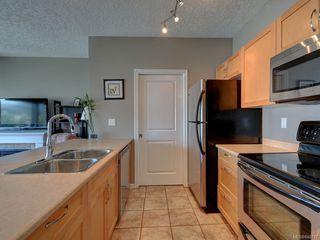 Photo 10: 302 2747 Jacklin Rd in Langford: La Langford Proper Condo Apartment for sale : MLS®# 840757